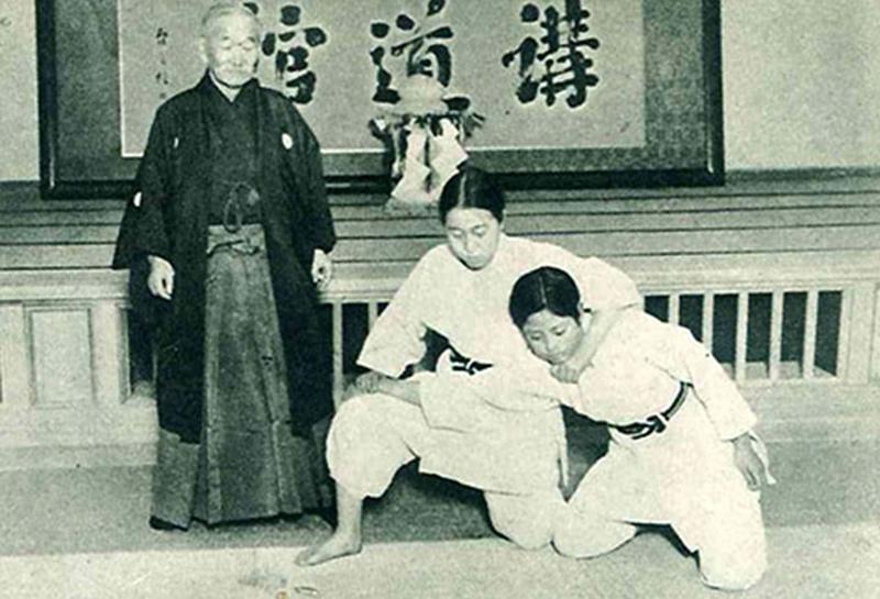 judoKata_1